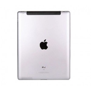iPad 2 Wifi Back Cover Repair Service